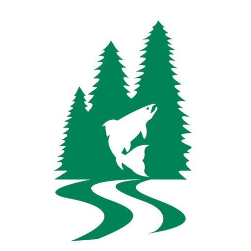 FOER Comments on Northwest California Integrated Resource Management Plan