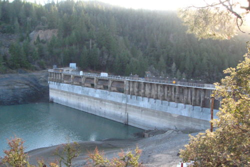 Two New Reports: Lower Snake River Dams Failing to Pay Their Way