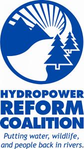 hydropowerrc