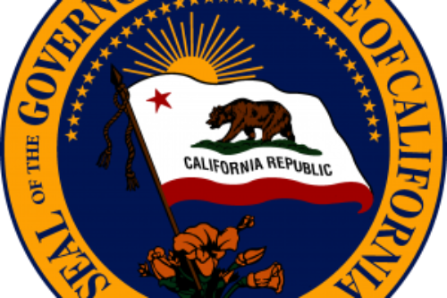 Governor Brown Lifts Drought Emergency, Retains Prohibition on Wasteful Practices